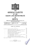 21 Apr 1936