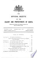 1 Aug 1923