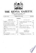 5 May 1989