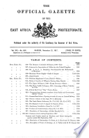 21 Nov 1917
