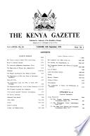 26 Sep 1975