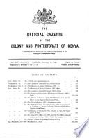 14 Feb 1923
