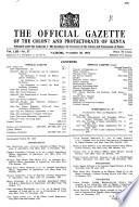 20 Nov 1951