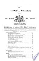 1 Oct 1906