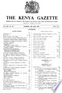 14 Apr 1959