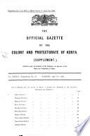 7 Apr 1926