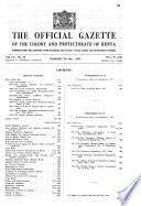 7 Jul 1953