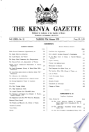 27 Feb 1970