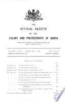 17 May 1922
