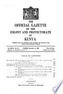 11 Sep 1934