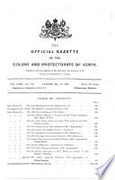 18 May 1921