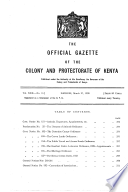 27 Mar 1928