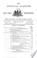 16 Dec 1914