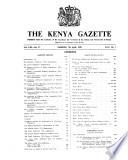 7 Apr 1959