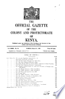 11 Mar 1930