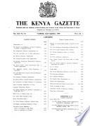 22 Sep 1959