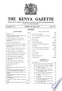 23 Aug 1960