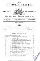15 Mar 1913