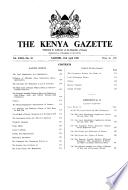 11 Apr 1969