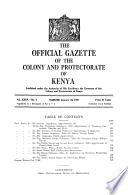 24 Jan 1933