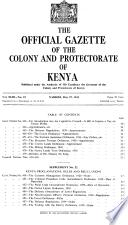 27 May 1941