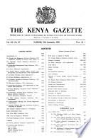 23 Sep 1958