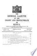 4 Jun 1929