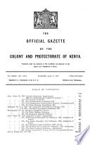 13 Apr 1927