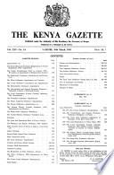 26 Mar 1963