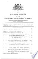 24 Aug 1921