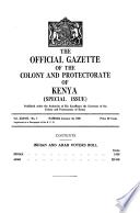31 Jan 1935