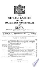 15 Sep 1936