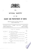 15 Apr 1925