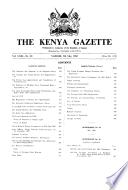 9 May 1969