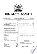 23 Sep 1983