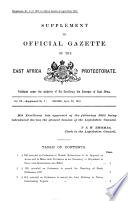 24 Apr 1918