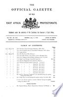 11 Jul 1917
