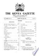 30 Apr 1981