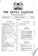 23 Aug 1985