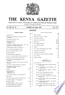 2 Aug 1960