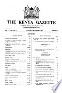 20 Feb 1987