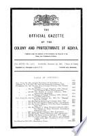 23 Dec 1925