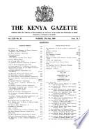 17 May 1960