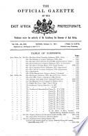 17 Oct 1917