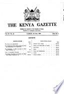 3 Jun 1988