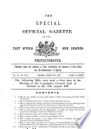 28 Aug 1907