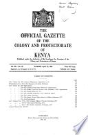 12 Apr 1938
