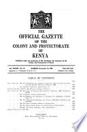 12 Nov 1935