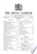7 Feb 1961