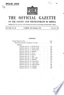 11 Sep 1956